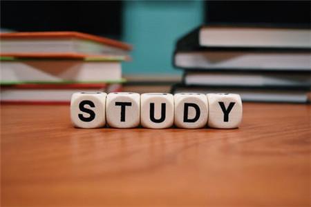 2020下半年陕西中学教师资格证考试日程安排