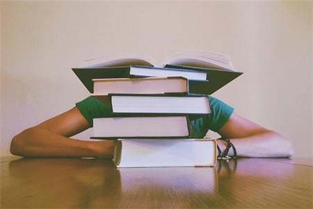 听说此类考生陕西教师资格证笔试成绩有效期延期?