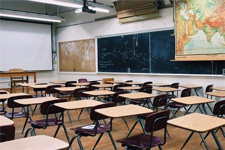 陕西小学教师资格证普通话有什么要求?