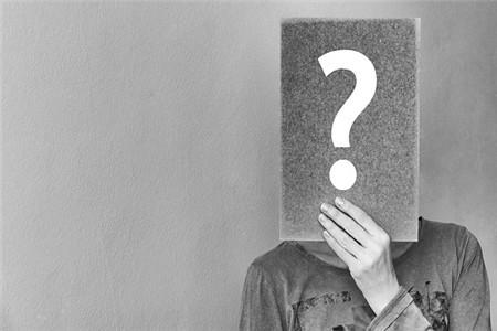 2020年陕西教师资格证认定材料是什么?