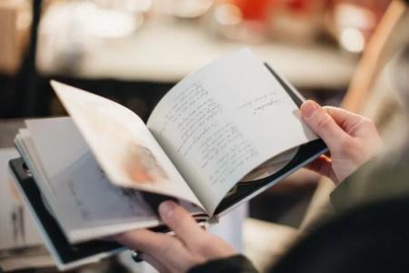 2020年陕西特岗教师招聘考试报考条件是什么?