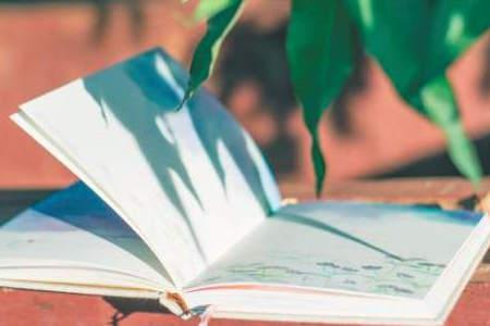 2020上半年西安教师资格认定现场确认时间及认定材料