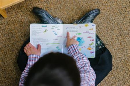 2020上半年宝鸡教师资格认定现场确认时间及认定材料